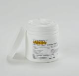 _Anesten_Anesthesia Lidocaine 10_56_ Cream